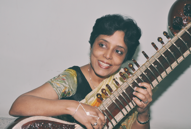 RBA: Mita Nag, Hassan Haider, & Subhen Chatterjee - Roulette