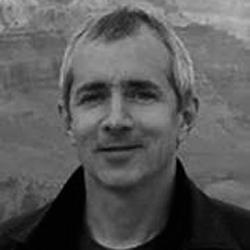 Ben Manley – Technical Consultant