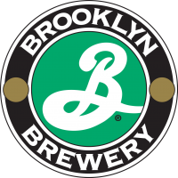 1080_Brooklyn_Brewery_Logo_Gold