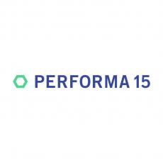 150717_Performa15_Logo_RGB