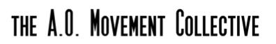 AOMC_logo