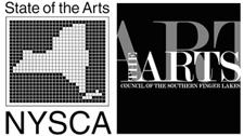 ARTS-NYSCA_logos_horizontal