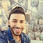 Adam-Saleh-image-1