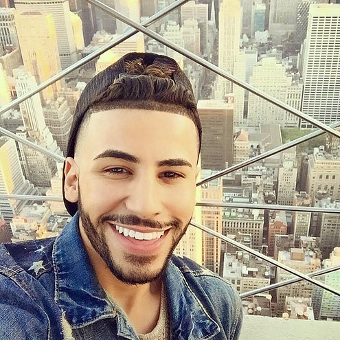 Adam-Saleh-image-1