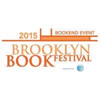 BBF14_BookendEventTag_orange