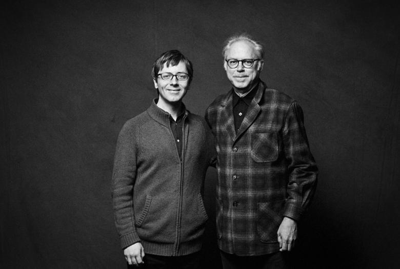 Bill & Thomas 2'16_cropped
