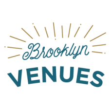 Brooklyn-Venues-Fall-Logo-web (1)