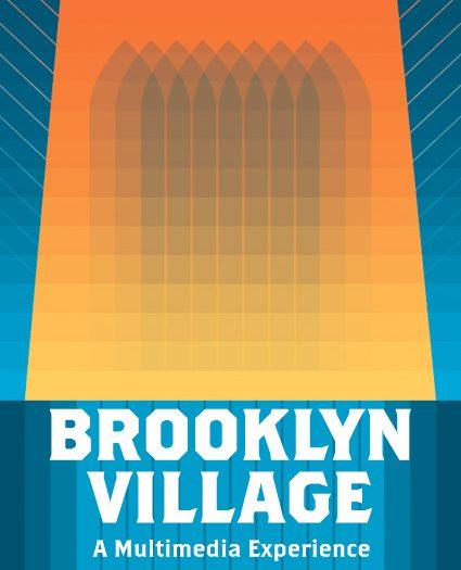 BrooklynVillage