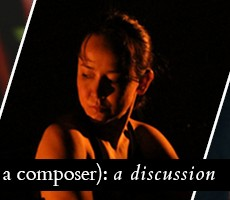 ComposerChoreo_blog_banner