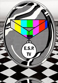 ESPTV_Feat