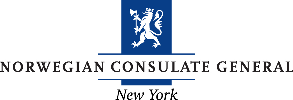 English ConsGen logo level 2newyork