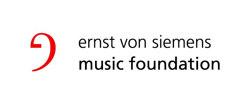 EvS_SponsorSignet-engl_4c