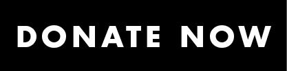 Fall 2016 Website Buttons