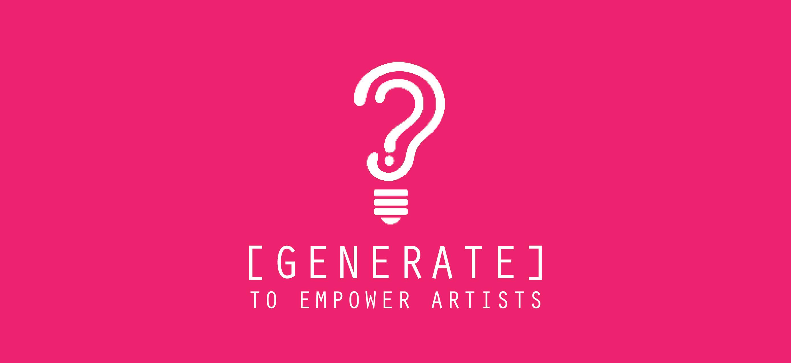 Generate 2016_WEB