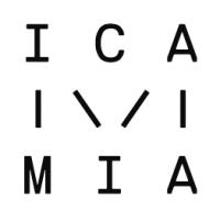 Institute_of_Contemporary_Art_Miami