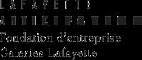Lafayette_Anticipation