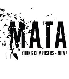 MATA_feat