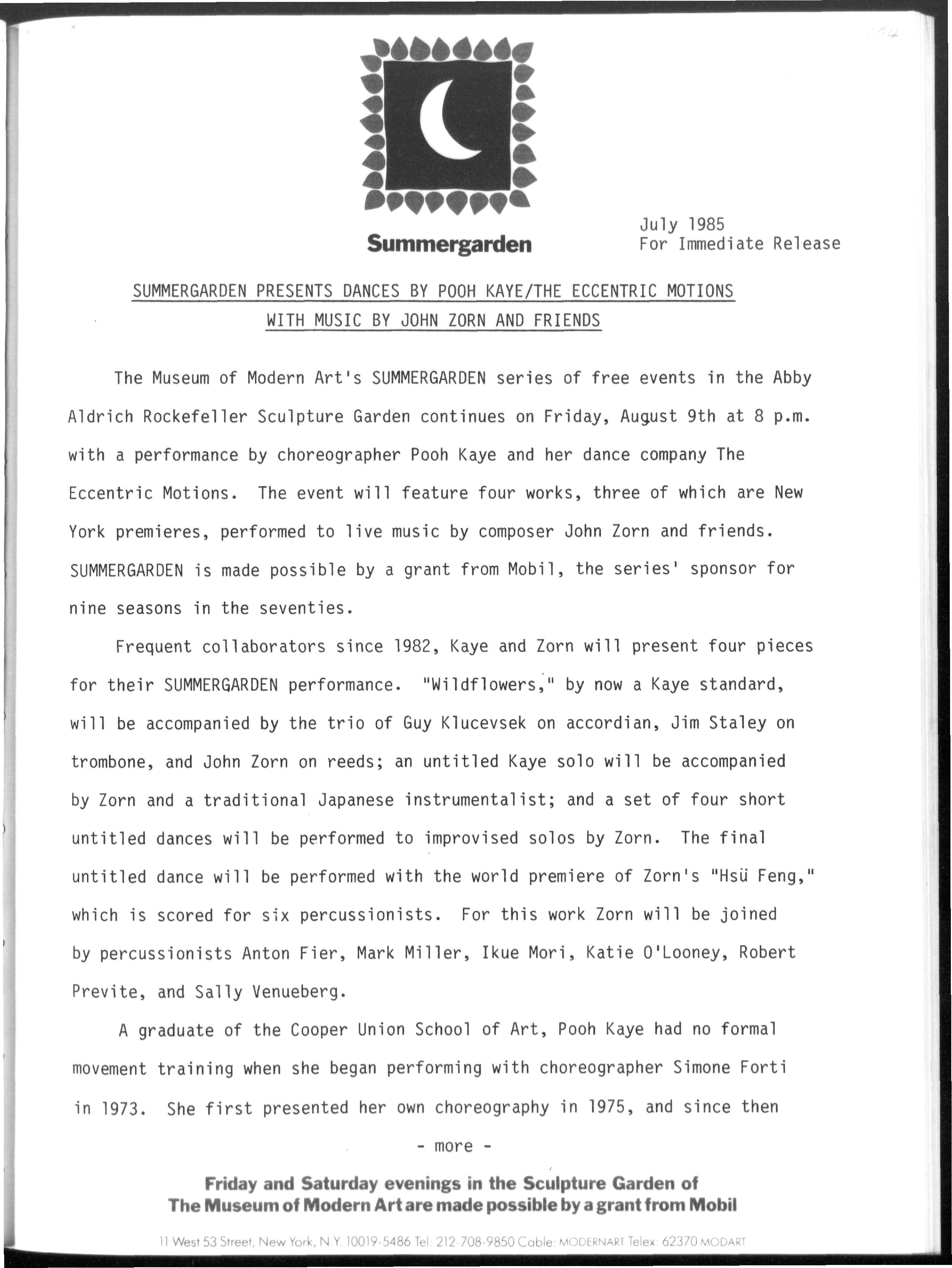MOMA_1985_0061_60-page-001