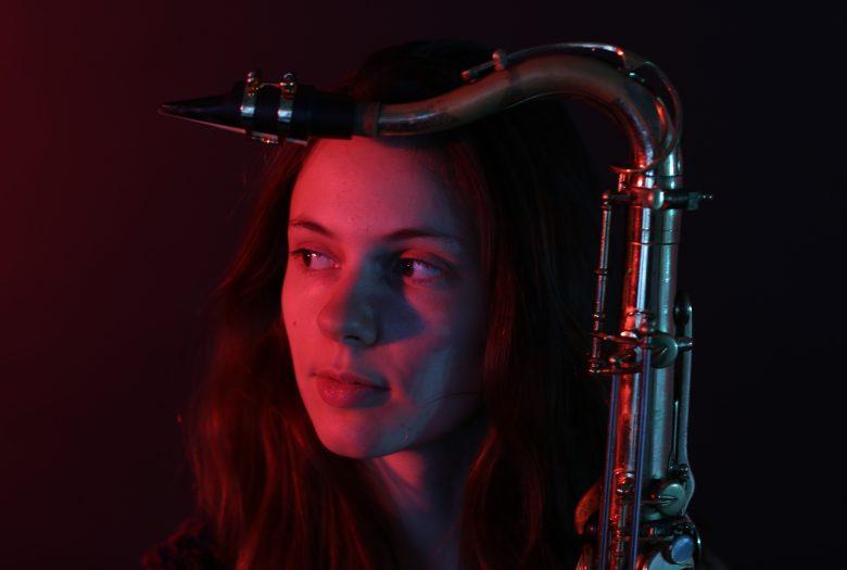 [Jazz] Playlist - Page 19 Maria-10-780x525