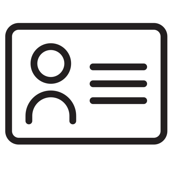 Roulete.web.icons