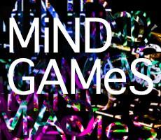 Mindgames_BLOG_BANNER