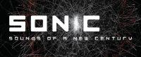 SONiC_logo_for-web