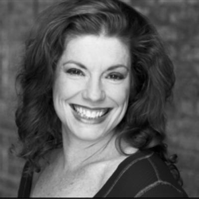 Lorraine Goodman – Director of Development