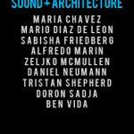 SoundCorridors_Feat