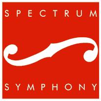 Spectrum Symphony