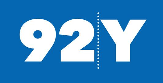 TimeLine_2008_Logo
