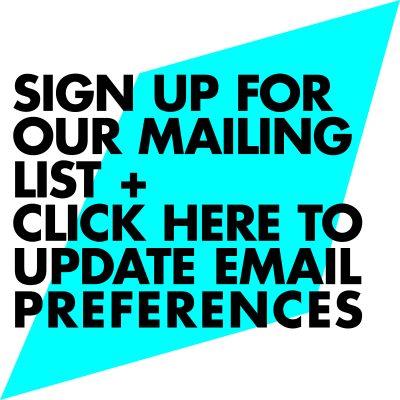 Update Email Website