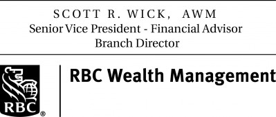 Wick Scott Custom Logo_bw