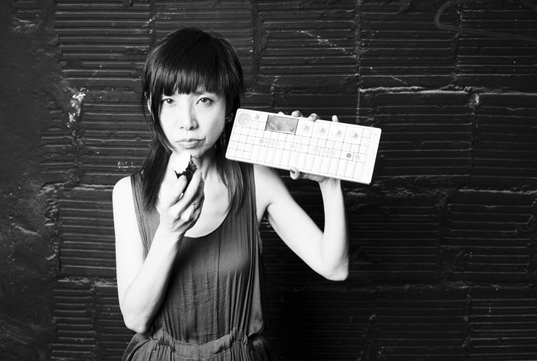 Yuka_onigiri
