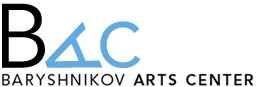 bac-logo
