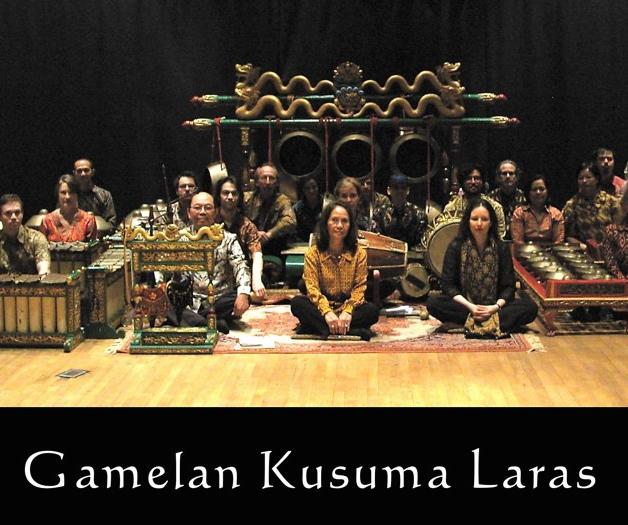 gamelan 2