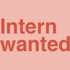 internwanted1a