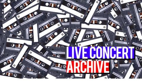liveconcertarchive640b
