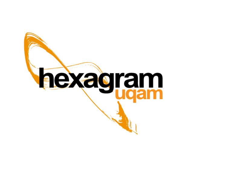 logo_hexagram_uqam
