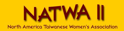 natwa 2 banner