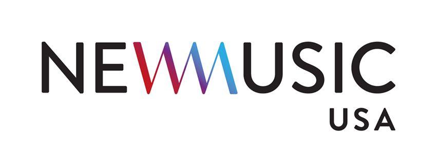 newmusicusa-logo