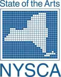 nysca_200px