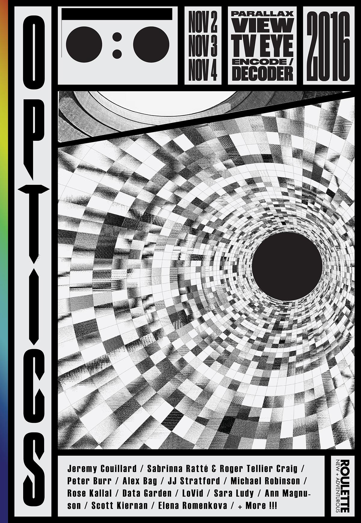 optics-poster-1