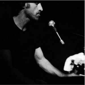 Ian Bjornstad – Production Associate