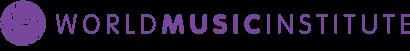 wmi-logo-header